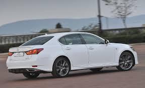 lexus gs 350 for sale south africa new tech for sa u0027s lexus gs sedan iol motoring