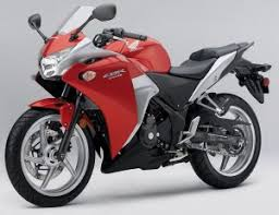 cbr bike price in india honda cbr 250r price in india cbr 250cc bike price prininfo