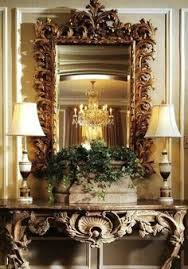 home interiors cuadros best seller floor mirror italian baroque rococo style in lacquer
