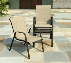 Patio Chairs On Sale Cheap Patio Chairs 3 Cast Aluminum Table And Chair Patio