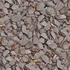 seamless ground stones by hhh316 on deviantart