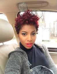 15 curly short hairstyles for black women short hairstyles
