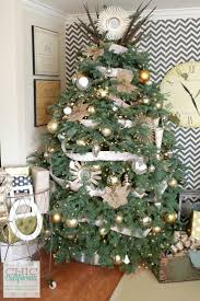30 best stylized christmas trees images on pinterest christmas