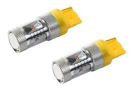 jeep jk led tail light bulb putco jeep wrangler plasma led tail brake light bulbs