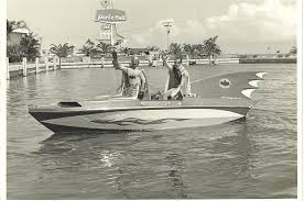 Dynamic Home Decor Networkedblogs By Ninua 1966 Batman Batboat U003d For Sale On Ebay A Glastron That The U002766