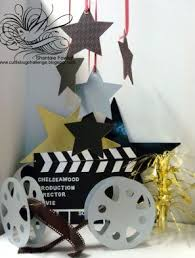 64 best movie themed wedding decorations images on pinterest