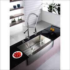 Narrow Kitchen Sink Kitchen Ikea Kitchen Sink Mobile Home Kitchen Sinks Kraus