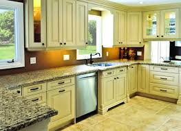 kitchen kitchen renovation ideas with regard to imposing