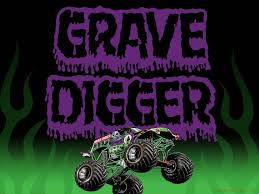 monster jam grave digger truck monster jam grave digger picture monster jam grave digger wallpaper