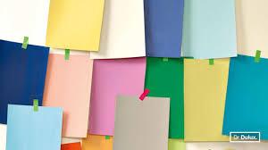 Bathroom Paint Colours Ideas Bathroom Ceiling Paint Dulux Ideas