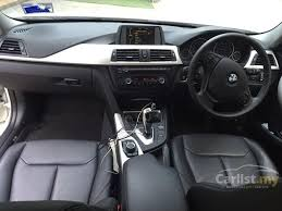 Bmw 316i Interior Bmw 316i 2014 1 6 In Kuala Lumpur Automatic Sedan White For Rm