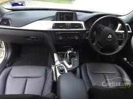 Bmw 316i Interior Bmw 316i 2014 1 6 In Kuala Lumpur Automatic Sedan White For Rm