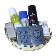 Bath Gift Sets Men U0027s U0026 Women U0027s Perfumes Deo U0027s U0026 Bath Gift Sets At Rs 150 Lowest