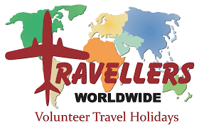 volunteering and work experience projects abroad for grown up