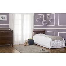 Mini Convertible Cribs by Dream On Me 4 In 1 Portable Convertible Crib Espresso Amazon Ca