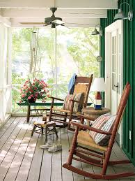 Trex Rocking Chair Reviews Home Colorful Front Porch Rocking Chairs For Sale U2014 Jbeedesigns Outdoor
