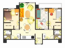 best house plan maker fresh house floor plan creator unique modern