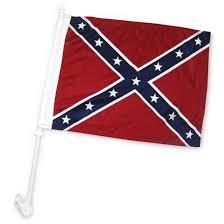 Confederate Flag Decals Truck Rebel Flag Truck Accessories Best Accessories 2017