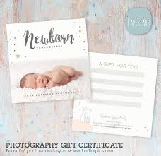 33 gift card template psd ai eps and indesign format