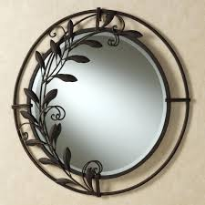 Tree Branch Home Decor by Mirror Wall Decor U2013 Amlvideo Com