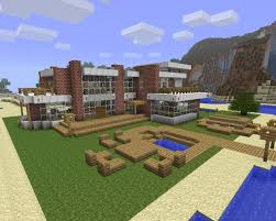 awesome minecraft home design photos interior design for home
