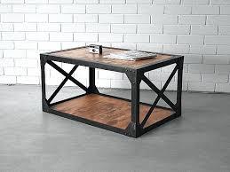 west elm industrial storage coffee table industrial coffee table industrial coffee table industrial storage