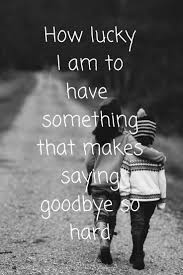 Saying Goodbye Love Quotes by 961 Best Quote Love Images On Pinterest Quotes Quotes True