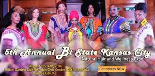 natural hair expo seattle washington hair expo categories blackexpos