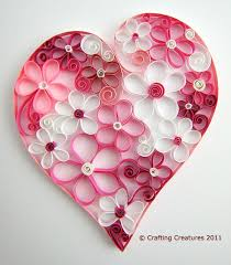 quilling designs tutorial pdf paper quilling tutorial pdf google search card 1 pinterest