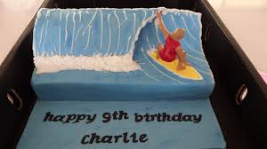 coastal cake design coastal cake design page 3