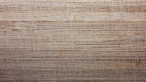 Wood Texture by Paper Backgrounds Old Wood Texture Background