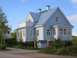 beautiful houses from loviisa nero u0027s post ii 2013 2015