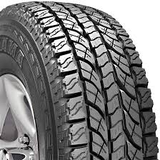 best tires for toyota tacoma top 10 best tires the heavy power list