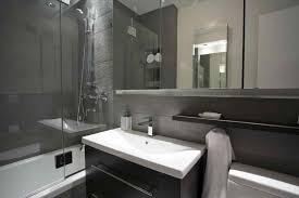guest bathroom ideas modern guest bathroom ideas small bathroom