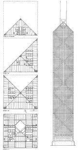 turning torso floor plan bank of china tower hong kong china 1985 1990 josé miguel