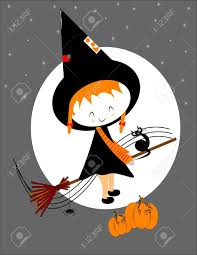 cute spooky background 24 364 cute halloween background stock vector illustration and