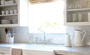 sink gripping kohler white kitchen faucets inviting white