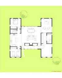 Energy Efficient Homes Floor Plans External Energy Efficiency Features Energy Efficient Home Designs