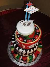 wedding cake las vegas las vegas wedding cake bolo vegas las vegas