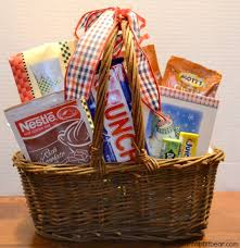 how to make gift baskets let s talk gift baskets