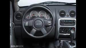 jeep liberty steering wheel jeep liberty renegade