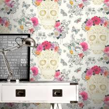 bird wallpaper bird and butterfly wallpaper bird wallpaper butterfly wallpaper