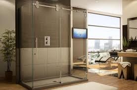 shower seamless shower enclosures highlydistinguished shower