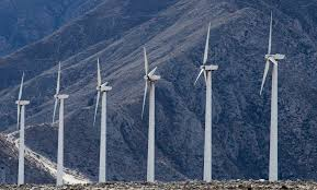 berkshire hathaway energy berkshire hathaway energy sees less income due to renewable
