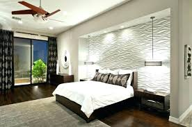 Lights For Bedroom Pendant Lights Bedroom Hanging Pendant Lights Bedroom Aciu Club