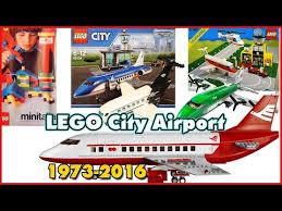 lego airport passenger terminal amazon black friday deal lego city airport 2016 jual lego 60047 city police station harga