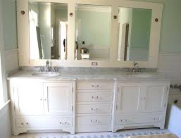bathroom country decormedium size of ideas for country style