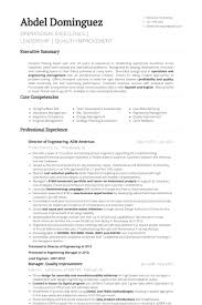 Resume For Test Lead Auburn University 2017 Application Essay Drama Essay Ghostwriter