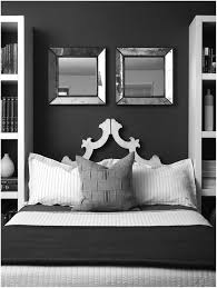 wonderful grey dark brown wood modern design wall painting ideas lovely design gray bedroom furniture ideas features wall small medium large remarkable interior home design