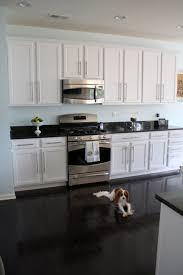kitchen white kitchen cabinets grey walls elegant white cabinet